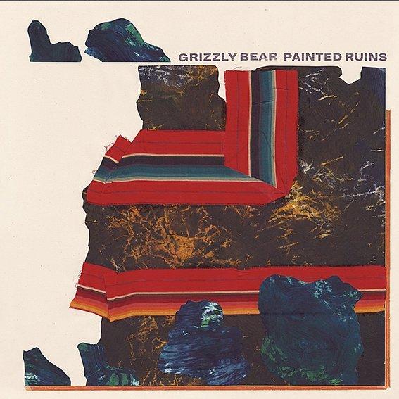 grizzlybear-cover.jpg