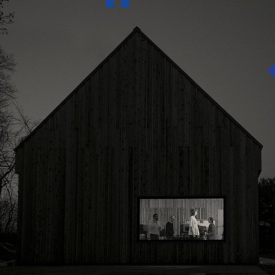 thenational-cover.jpg